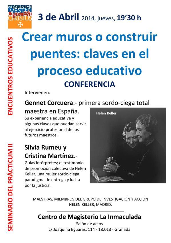 Conferencia - Encuentros Educativos- Gennet Corcuera (1)-page-001