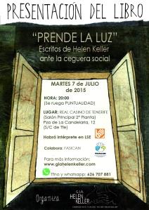 cartel_TENERIFE.JULIO15_PEQUE