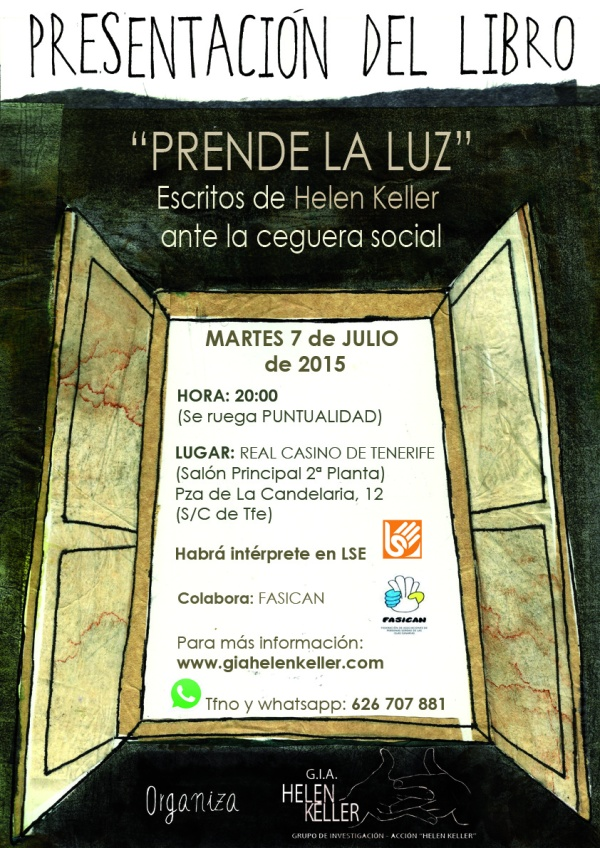 cartel_TENERIFE.JULIO15_PEQUE