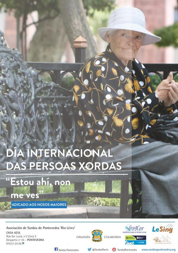 Cartel Día Internacional 25-09-2015-page-001