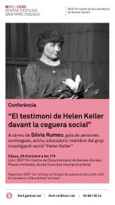 EL TESTIMONI DE HELEN KELLER OK